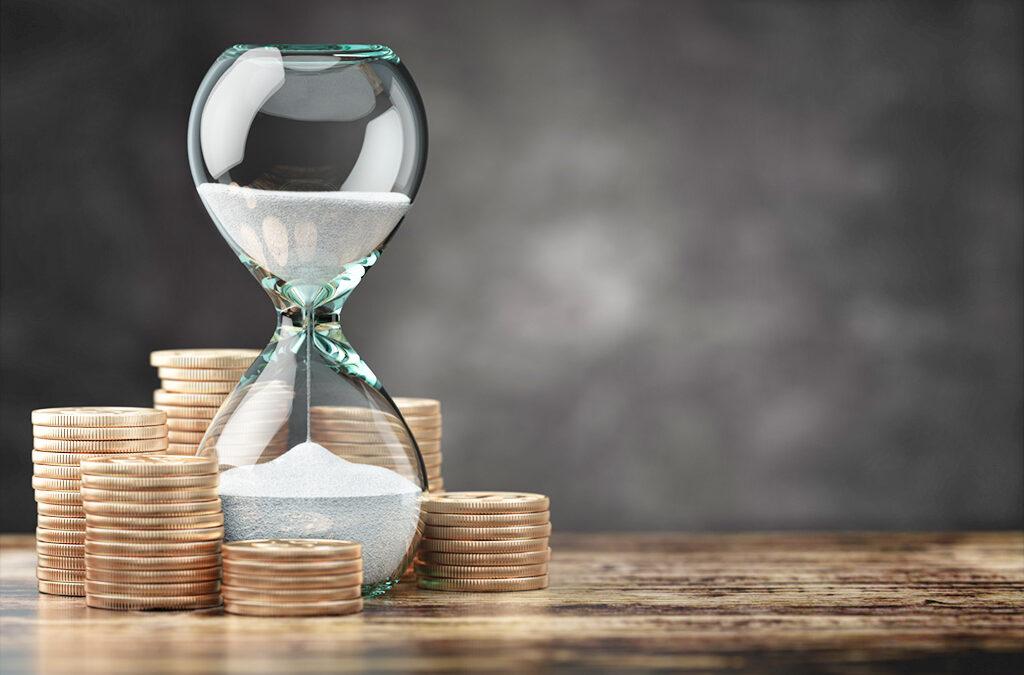 Zaliczki dla komplementariusza bez podatku do końca roku