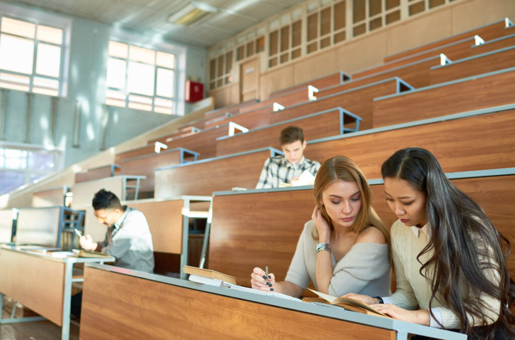 Uczelnia i ceny transferowerowe-uczelnie