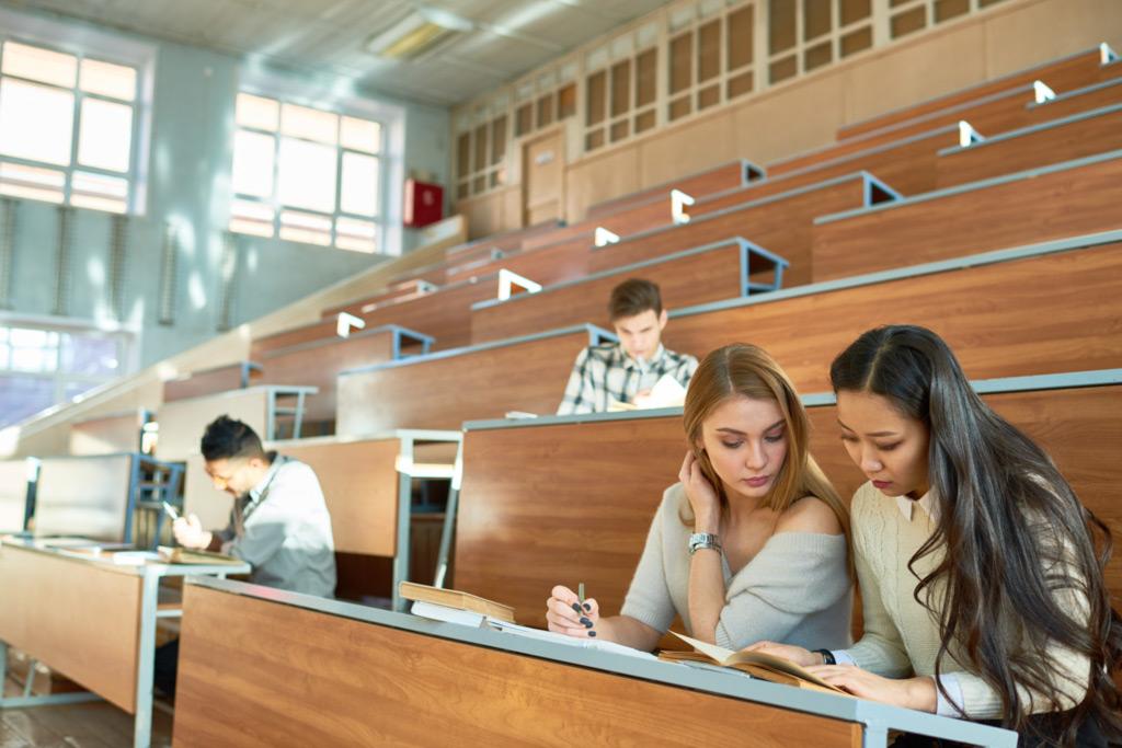 Uczelnia iceny transferowerowe-uczelnie