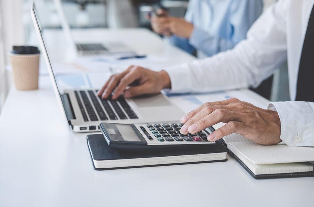 Zmiany w VAT - zdjęcie ilustracyjne
